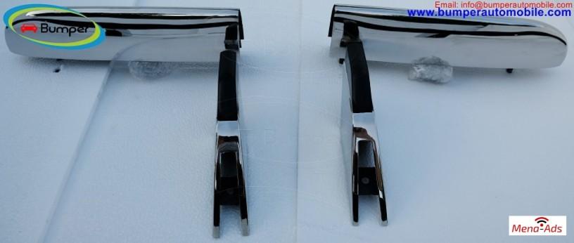 opel-gt-bumper-19681973-by-stainless-steel-big-2