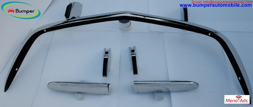 opel-gt-bumper-19681973-by-stainless-steel-big-3