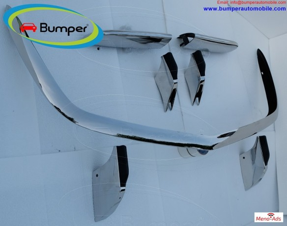 opel-gt-bumper-19681973-by-stainless-steel-big-0