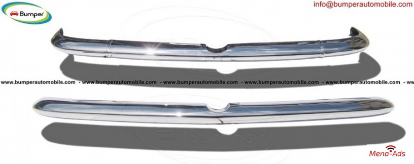 alfa-romeo-sprint-bumper-1954-1962-by-stainless-steel-big-2