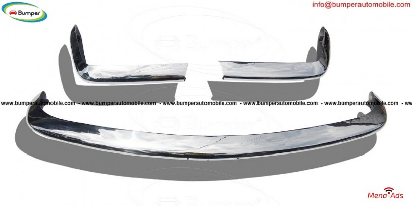 fiat-124-spider-bumper-19661975-in-stainless-steel-big-2
