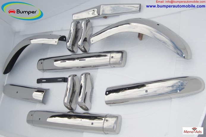 volvo-pv-444-bumper-1947-1958-by-stainless-steel-big-1