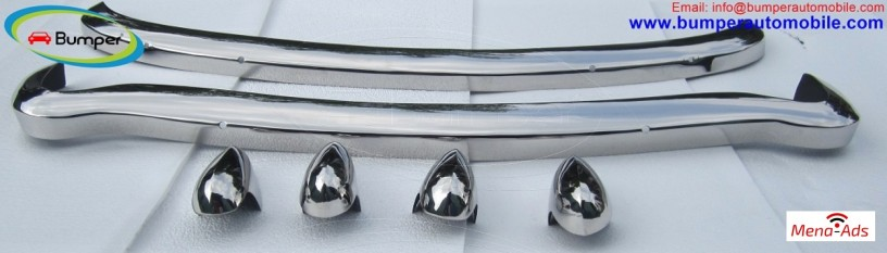 mgb-bumper-1962-1974-by-stainless-steel-big-2