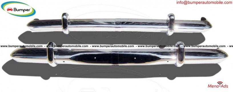 opel-rekord-p2-bumper-1960-1963-by-stainless-steel-big-3