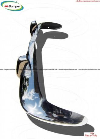 opel-rekord-p2-bumper-1960-1963-by-stainless-steel-big-1