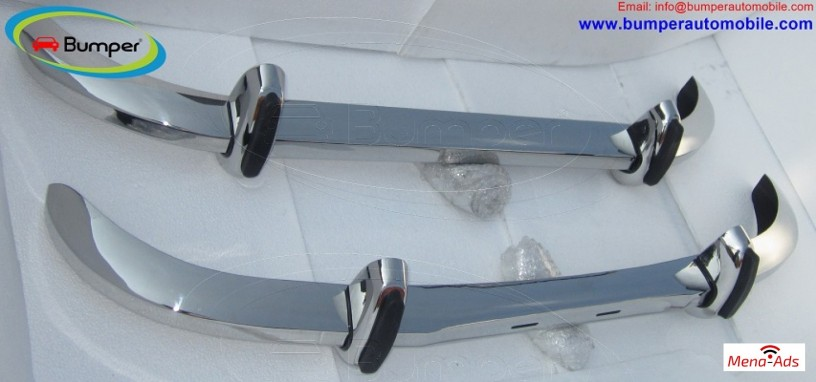 saab-96-longnose-bumper-19651970-by-stainless-steel-big-0