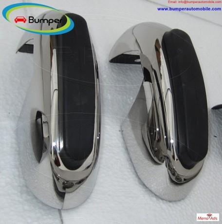 saab-96-longnose-bumper-19651970-by-stainless-steel-big-2