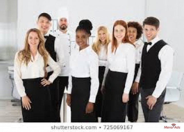 hotel-employees-needed-in-canada-big-0
