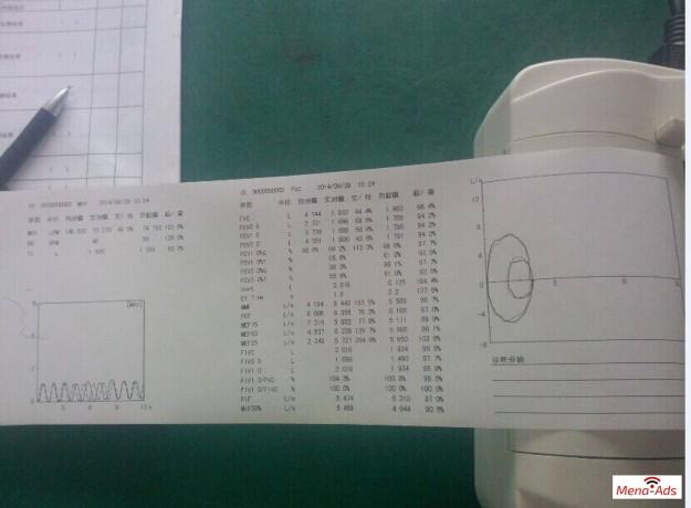 spirox-pro-bykys-nsb-tbadl-alghazat-fy-alretyn-big-0