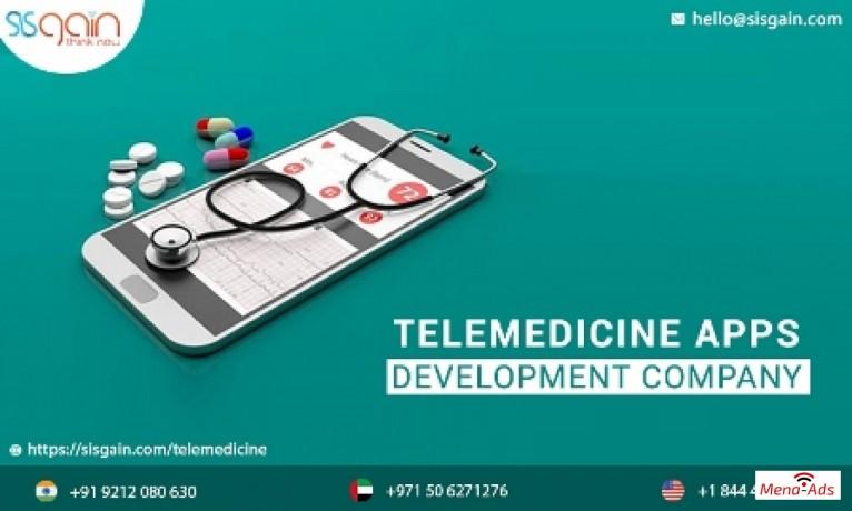 best-telemedicine-app-development-company-in-egypt-sisgain-big-0