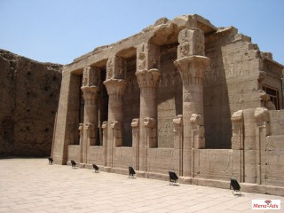 Enjoy Egypt day tours from Cairo Only With Egypt Tailor Made!