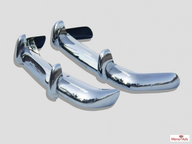 volvo-pv-544-eu-version-bumpers-stainless-steel-big-1