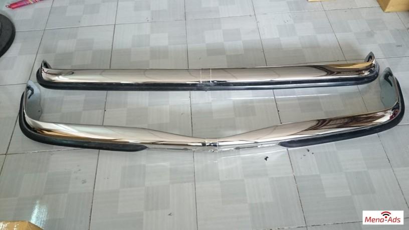 mercedes-benz-w115-sedan-bumpers-big-0