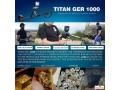 titan-ger-1000-best-gold-and-metal-detectors-2020-small-2