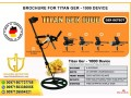 titan-ger-1000-best-gold-and-metal-detectors-2020-small-1