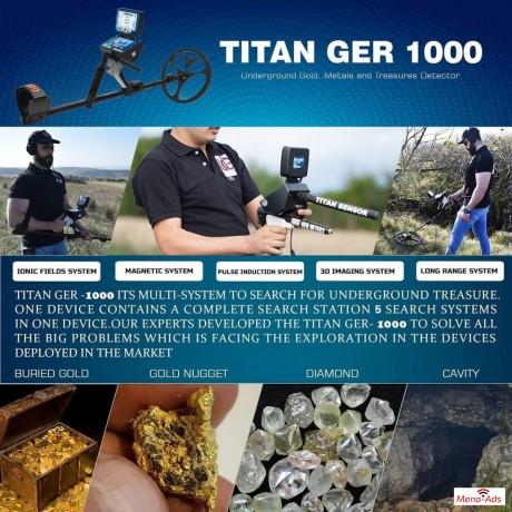 titan-ger-1000-best-gold-and-metal-detectors-2020-big-2