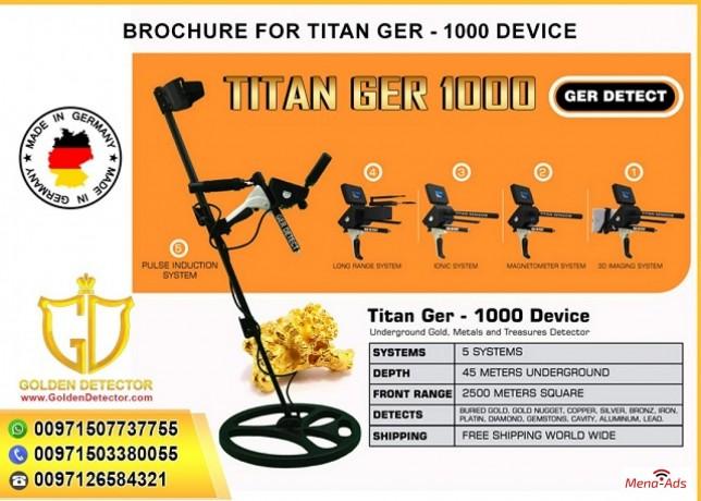 titan-ger-1000-best-gold-and-metal-detectors-2020-big-1