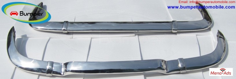 renault-caravelle-bumper-1958-1968-by-stainless-steel-big-2