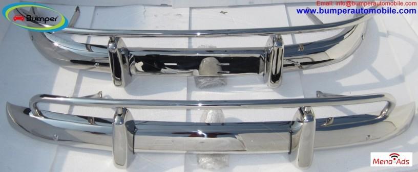 volvo-pv-544-us-type-bumper-1958-1965-big-2