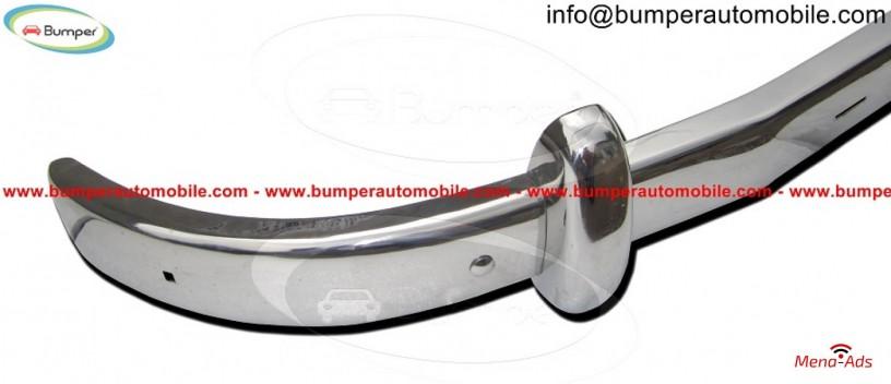 saab-93-bumper-1956-1959-by-stainless-steel-big-1