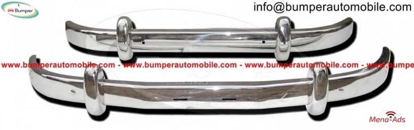 saab-93-bumper-1956-1959-by-stainless-steel-big-2