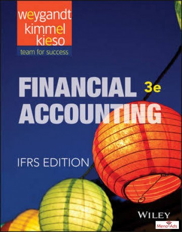 accounting-teacher-in-cairo-5th-compound-shorouk-madinty-rehab-6-october-shiekh-zayed-01009375899-big-0