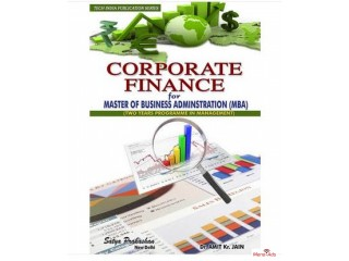 Finance Teacher in Cairo 5th compound shorouk madinty rehab 6 October shiekh zayed 01009375899