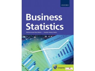 Business Statistics Teacher in Cairo 5th compound shorouk madinty rehab 6 October shiekh zayed 01009375899