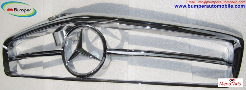 mercedes-w113-grill-1963-1971-by-stainless-steel-big-2