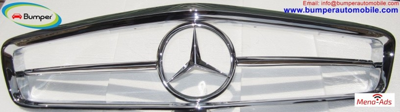mercedes-w113-grill-1963-1971-by-stainless-steel-big-4
