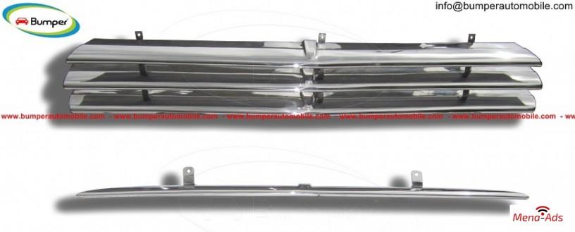 saab-92-92b-grille-1952-1956-by-stainless-steel-big-1