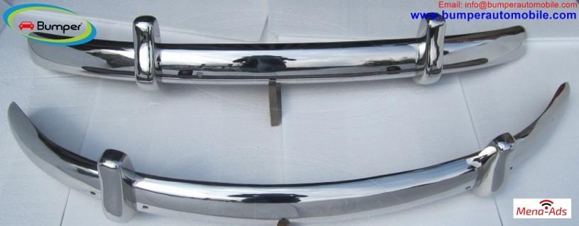 volkswagen-beetle-euro-style-bumper-1955-1972-big-2