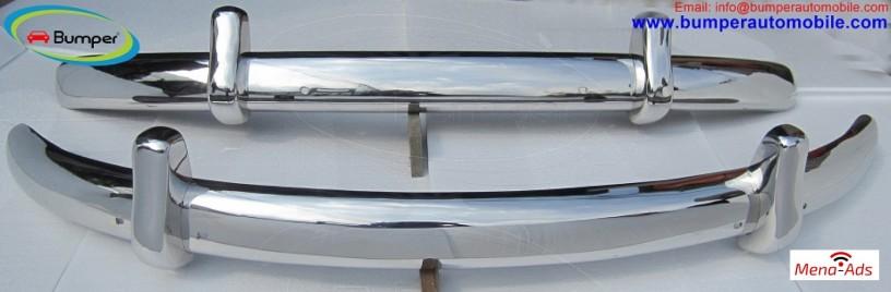 volkswagen-beetle-euro-style-bumper-1955-1972-big-0