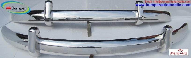 volkswagen-beetle-euro-style-bumper-1955-1972-big-3