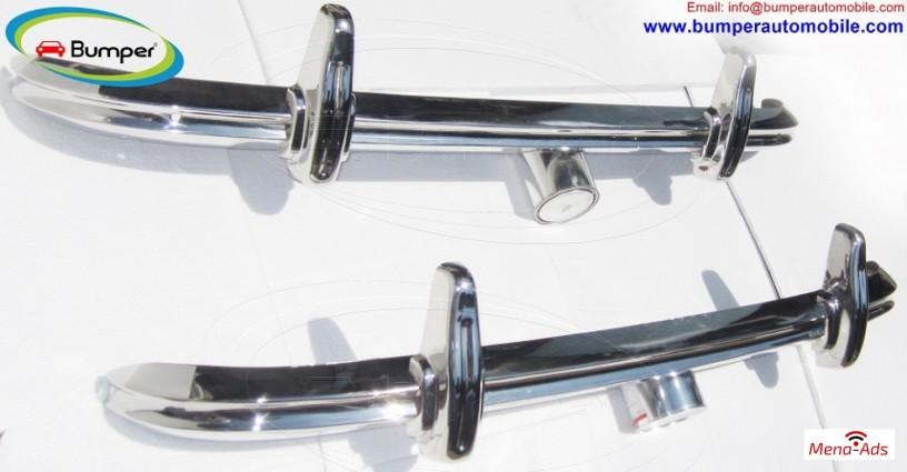 austin-healey-3000-mk1-mk2-mk3-and-1006-bumpers-big-1