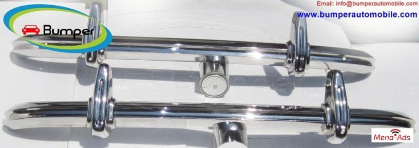 austin-healey-3000-mk1-mk2-mk3-and-1006-bumpers-big-2
