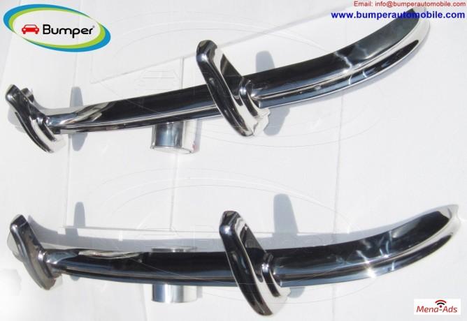 austin-healey-3000-mk1-mk2-mk3-and-1006-bumpers-big-0