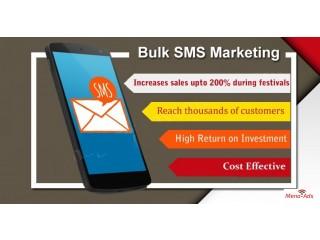 Bulk SMS SMS Marketing  Mobile Ads LBA  API SMS