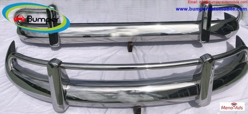 vw-t1-split-screen-bus-bumper-1958-1968-big-3