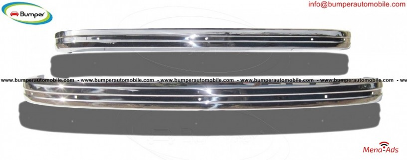 vw-type-3-bumper-1970-1973-in-stainless-steel-big-2