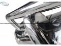 volvo-amazon-usa-style-bumper-1956-1970-small-0