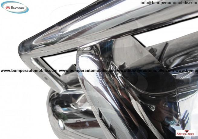 volvo-amazon-usa-style-bumper-1956-1970-big-0