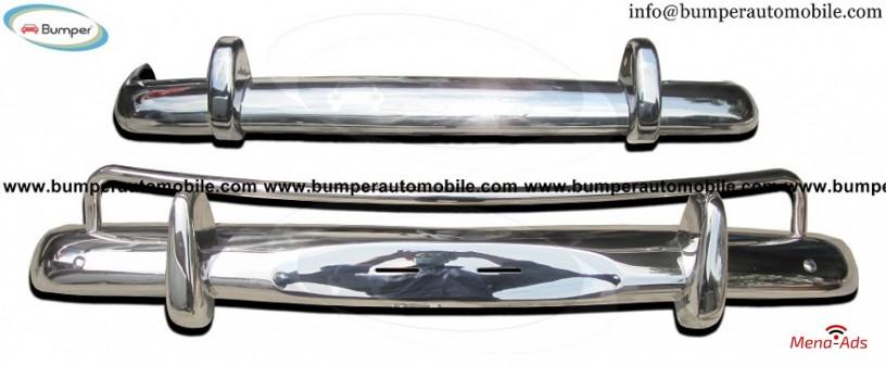 volvo-amazon-usa-style-bumper-1956-1970-big-2