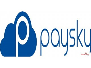 Customized Payment Gateway