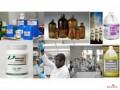 ssd-chemical-solution-27735257866-in-south-africachinazambiazimbabwebotswanalesothoangolaqataruaeusaukdrcswaziland-small-1