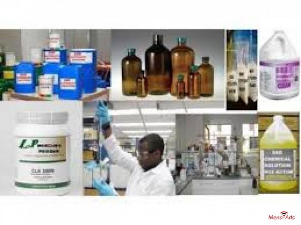 ssd-chemical-solution-27735257866-in-south-africachinazambiazimbabwebotswanalesothoangolaqataruaeusaukdrcswaziland-big-1