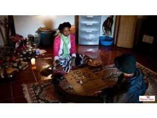 Ancient Magic Rings to get Mystical Powers +27735257866 in SOUTH AFRICA,Spain,Italy,USA,UK,Canada,UAE,Egypt,Kuwait,Turkey,Qatar,Austria,Australia