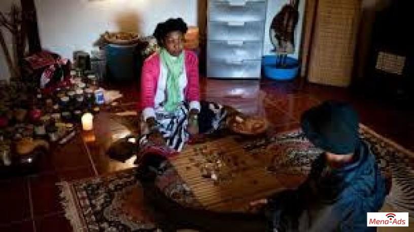ancient-magic-rings-to-get-mystical-powers-27735257866-in-south-africaspainitalyusaukcanadauaeegyptkuwaitturkeyqataraustriaaustralia-big-1