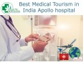 best-medical-tourism-in-india-apollo-hospital-small-0