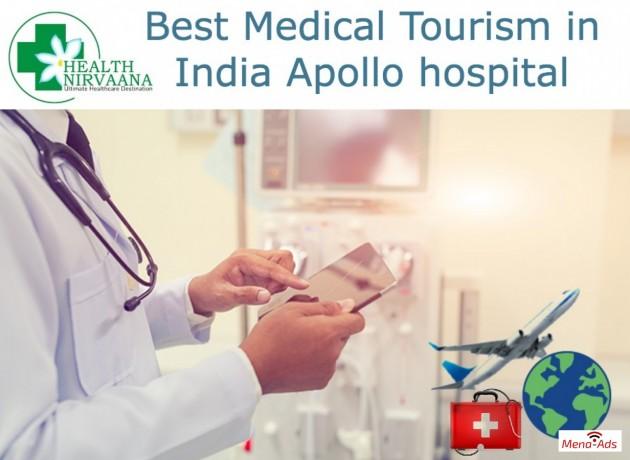 best-medical-tourism-in-india-apollo-hospital-big-0